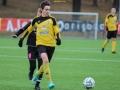 Nõmme Kalju FC (99) - Kohtla-Järve JK Järve (99) (29.03.2015) (64 of 199).jpg