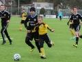 Nõmme Kalju FC (99) - Kohtla-Järve JK Järve (99) (29.03.2015) (67 of 199).jpg