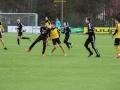 Nõmme Kalju FC (99) - Kohtla-Järve JK Järve (99) (29.03.2015) (68 of 199).jpg