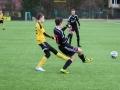 Nõmme Kalju FC (99) - Kohtla-Järve JK Järve (99) (29.03.2015) (7 of 199).jpg
