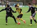 Nõmme Kalju FC (99) - Kohtla-Järve JK Järve (99) (29.03.2015) (70 of 199).jpg