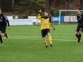 Nõmme Kalju FC (99) - Kohtla-Järve JK Järve (99) (29.03.2015) (73 of 199).jpg