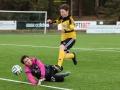 Nõmme Kalju FC (99) - Kohtla-Järve JK Järve (99) (29.03.2015) (74 of 199).jpg