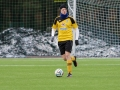 Nõmme Kalju FC (99) - Kohtla-Järve JK Järve (99) (29.03.2015) (77 of 199).jpg