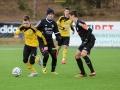 Nõmme Kalju FC (99) - Kohtla-Järve JK Järve (99) (29.03.2015) (79 of 199).jpg