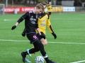 Nõmme Kalju FC (99) - Kohtla-Järve JK Järve (99) (29.03.2015) (8 of 199).jpg