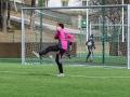 Nõmme Kalju FC (99) - Kohtla-Järve JK Järve (99) (29.03.2015) (81 of 199).jpg