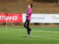 Nõmme Kalju FC (99) - Kohtla-Järve JK Järve (99) (29.03.2015) (82 of 199).jpg
