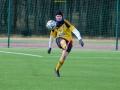 Nõmme Kalju FC (99) - Kohtla-Järve JK Järve (99) (29.03.2015) (84 of 199).jpg