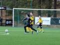 Nõmme Kalju FC (99) - Kohtla-Järve JK Järve (99) (29.03.2015) (87 of 199).jpg