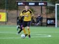Nõmme Kalju FC (99) - Kohtla-Järve JK Järve (99) (29.03.2015) (88 of 199).jpg