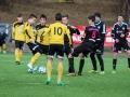 Nõmme Kalju FC (99) - Kohtla-Järve JK Järve (99) (29.03.2015) (89 of 199).jpg