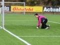 Nõmme Kalju FC (99) - Kohtla-Järve JK Järve (99) (29.03.2015) (9 of 199).jpg