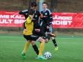 Nõmme Kalju FC (99) - Kohtla-Järve JK Järve (99) (29.03.2015) (91 of 199).jpg