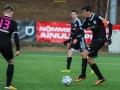 Nõmme Kalju FC (99) - Kohtla-Järve JK Järve (99) (29.03.2015) (93 of 199).jpg