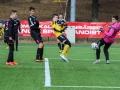 Nõmme Kalju FC (99) - Kohtla-Järve JK Järve (99) (29.03.2015) (96 of 199).jpg