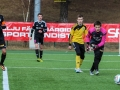 Nõmme Kalju FC (99) - Kohtla-Järve JK Järve (99) (29.03.2015) (97 of 199).jpg