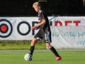 Nõmme Kalju FC - Eesti U-15 (U-17)(29.10.15)-3188