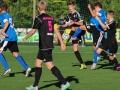 Nõmme Kalju FC - Eesti U-15 (U-17)(29.10.15)-3196
