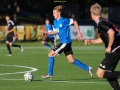 Nõmme Kalju FC - Eesti U-15 (U-17)(29.10.15)-3201