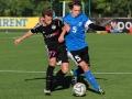 Nõmme Kalju FC - Eesti U-15 (U-17)(29.10.15)-3208