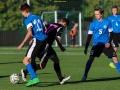 Nõmme Kalju FC - Eesti U-15 (U-17)(29.10.15)-3219