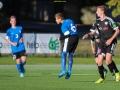 Nõmme Kalju FC - Eesti U-15 (U-17)(29.10.15)-3237