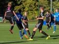 Nõmme Kalju FC - Eesti U-15 (U-17)(29.10.15)-3242