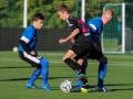 Nõmme Kalju FC - Eesti U-15 (U-17)(29.10.15)-3250