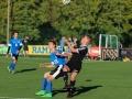 Nõmme Kalju FC - Eesti U-15 (U-17)(29.10.15)-3266