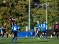 Nõmme Kalju FC - Eesti U-15 (U-17)(29.10.15)-3271