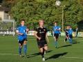 Nõmme Kalju FC - Eesti U-15 (U-17)(29.10.15)-3281