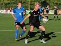 Nõmme Kalju FC - Eesti U-15 (U-17)(29.10.15)-3284