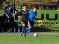 Nõmme Kalju FC - Eesti U-15 (U-17)(29.10.15)-3288