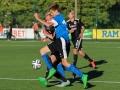 Nõmme Kalju FC - Eesti U-15 (U-17)(29.10.15)-3298