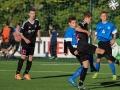 Nõmme Kalju FC - Eesti U-15 (U-17)(29.10.15)-3301