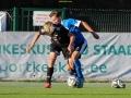 Nõmme Kalju FC - Eesti U-15 (U-17)(29.10.15)-3319