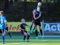 Nõmme Kalju FC - Eesti U-15 (U-17)(29.10.15)-3328