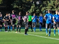 Nõmme Kalju FC - Eesti U-15 (U-17)(29.10.15)-3333