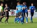 Nõmme Kalju FC - Eesti U-15 (U-17)(29.10.15)-3340