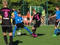 Nõmme Kalju FC - Eesti U-15 (U-17)(29.10.15)-3344