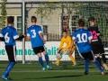 Nõmme Kalju FC - Eesti U-15 (U-17)(29.10.15)-3356