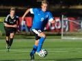 Nõmme Kalju FC - Eesti U-15 (U-17)(29.10.15)-3358