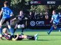 Nõmme Kalju FC - Eesti U-15 (U-17)(29.10.15)-3366