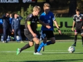 Nõmme Kalju FC - Eesti U-15 (U-17)(29.10.15)-3372
