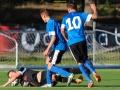 Nõmme Kalju FC - Eesti U-15 (U-17)(29.10.15)-3381