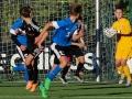 Nõmme Kalju FC - Eesti U-15 (U-17)(29.10.15)-3388