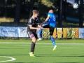 Nõmme Kalju FC - Eesti U-15 (U-17)(29.10.15)-3393