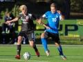 Nõmme Kalju FC - Eesti U-15 (U-17)(29.10.15)-3395