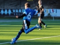 Nõmme Kalju FC - Eesti U-15 (U-17)(29.10.15)-3402
